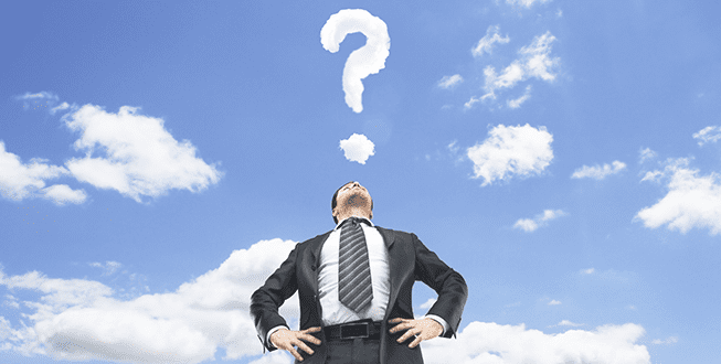 Should I Choose a Cloud Phone System or On-Site?