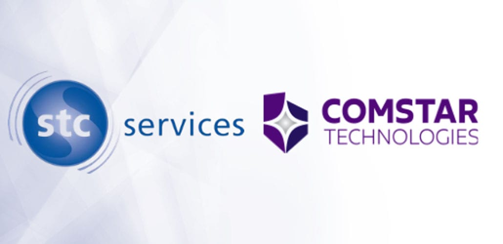 STC Services Is Now Part of the Comstar Family!