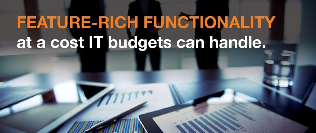 3 Ways a Cloud Phone System Can Save Your Budget